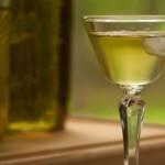 Weed Liqueur