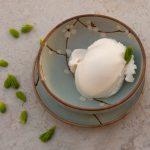 spruce tip ice cream